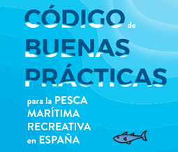 manual buenas practicas pesca recreativa